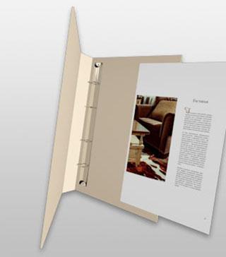 полиграфия для бизнеса папки10