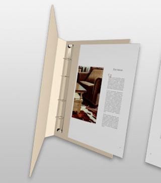 полиграфия для бизнеса папки9