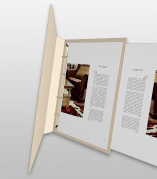 полиграфия для бизнеса папки8