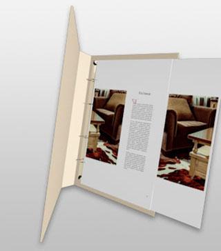 полиграфия для бизнеса папки7