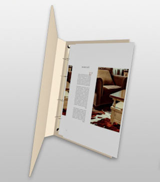 полиграфия для бизнеса папки6