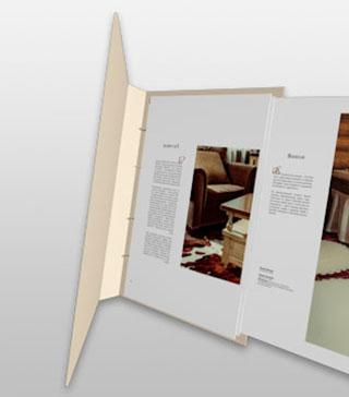 полиграфия для бизнеса папки4
