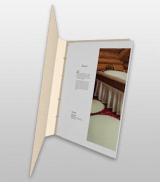 полиграфия для бизнеса папки2