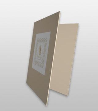 полиграфия для бизнеса папки16