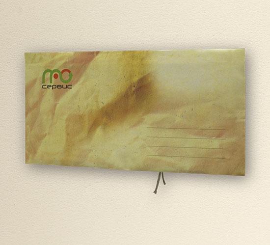 конверты для пригласительных открыток