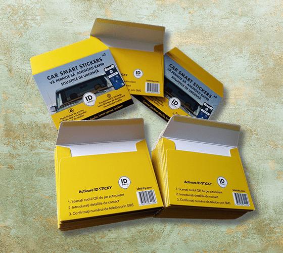 конверты для пластиковых карточек