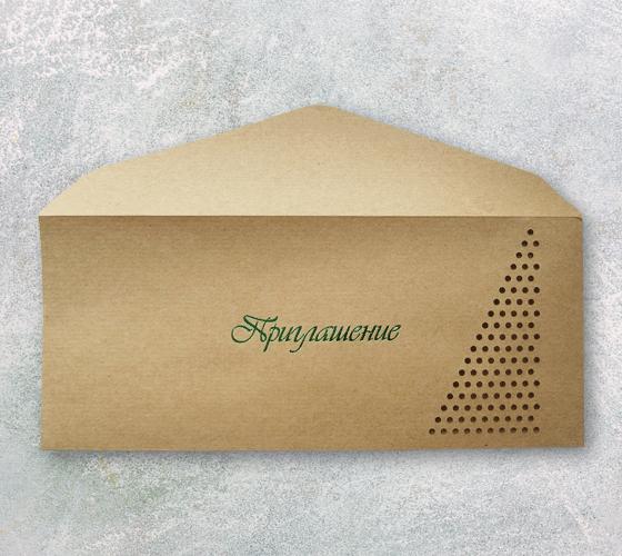 конверты для свадебных открыток